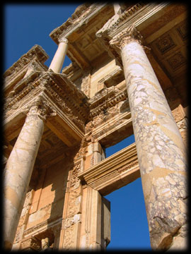 Library-of-Celsus,-EPHESUS-
